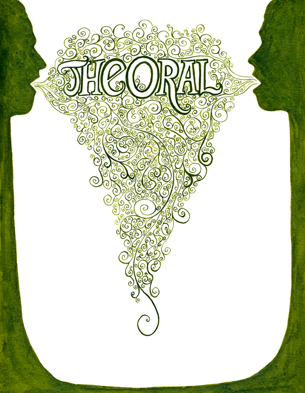 Theoral Cover_bissibearb_96dpi