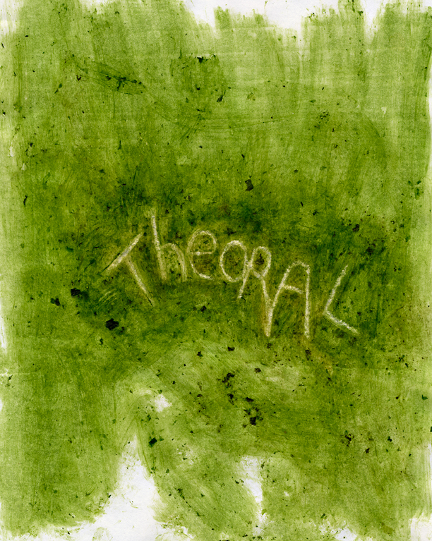 theoral no.11