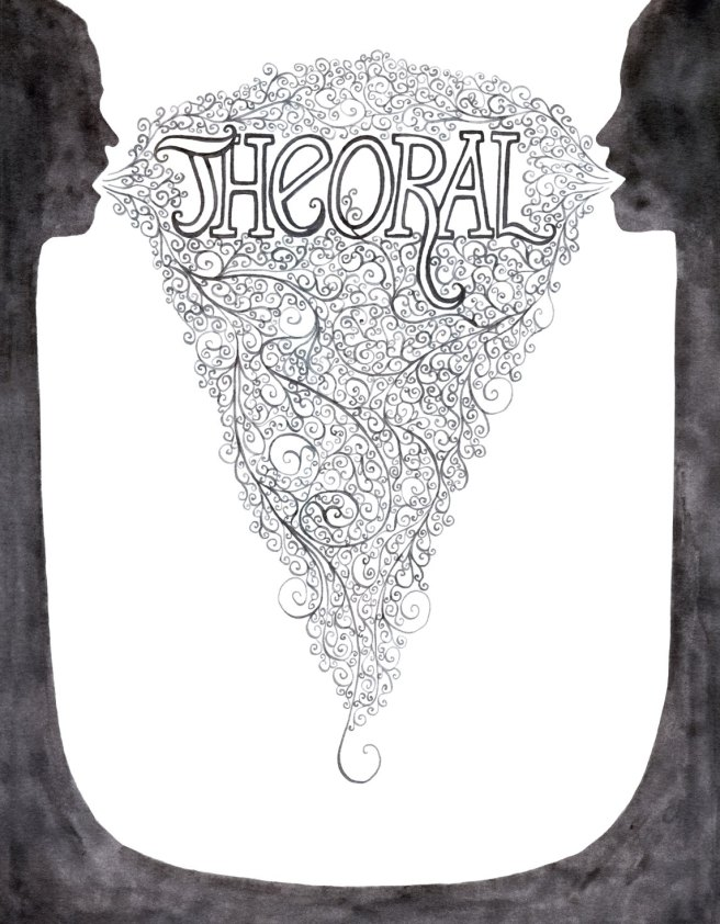 theoral#3_cover_96dpi_30x38cm_hp